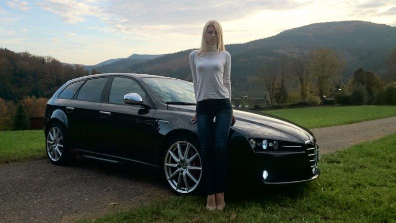 Aston martin vanquish s — фото, ціна, технічні характеристики